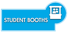 CALL FOR BOOTHS