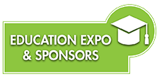 EDUCATION EXPO and SPONSORSHIPS
