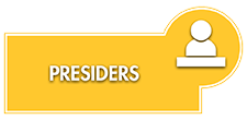 CALL FOR PRESIDERS