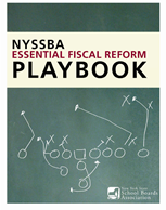 Essential Fiscal Reform Playbook