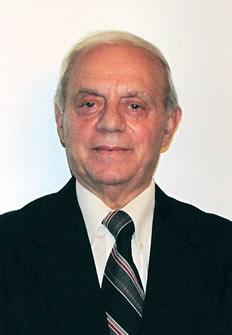 Anthony Iadevaio